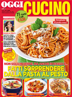 Cover_54_OGGICUCINO_19LUG18 _Pag.19