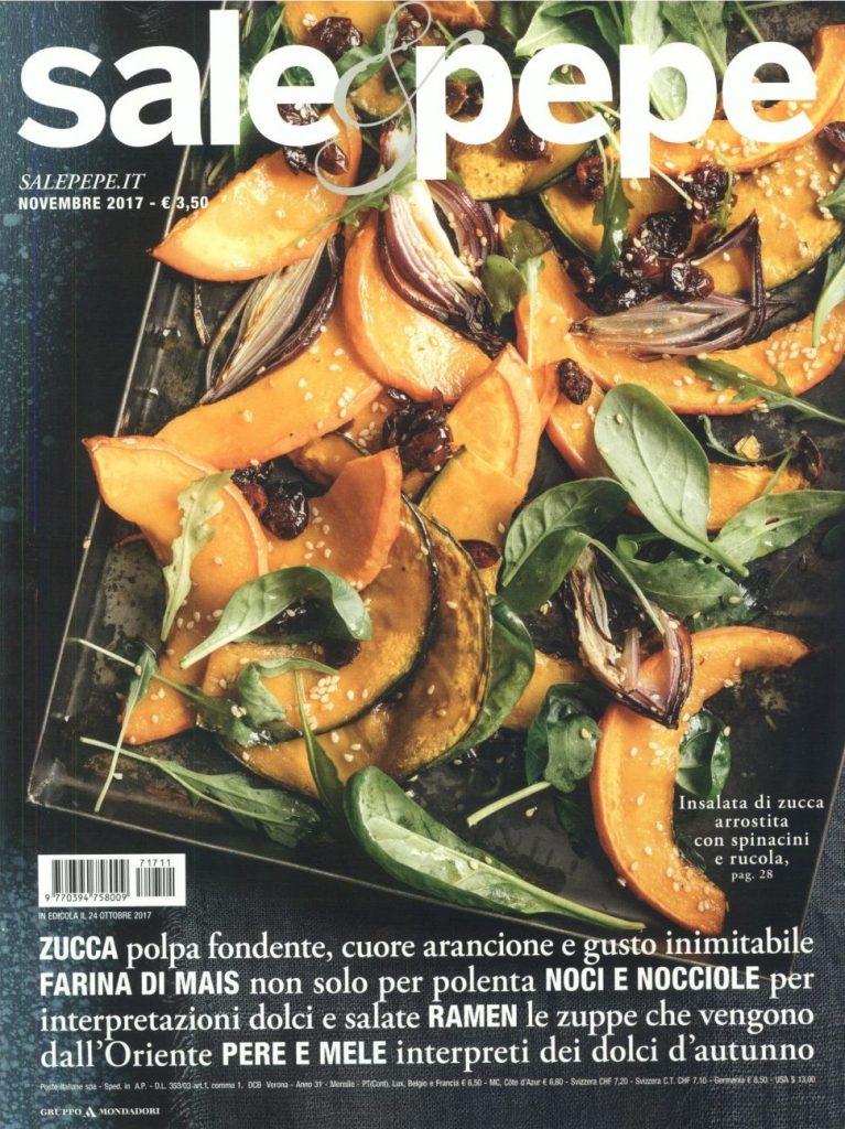 Cover_55_56_SALE_E_PEPE_01NOV17_Pag. 31-51