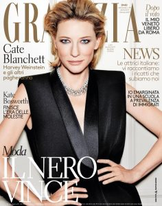 Cover_57_GRAZIA_26OTT17_Pag 187
