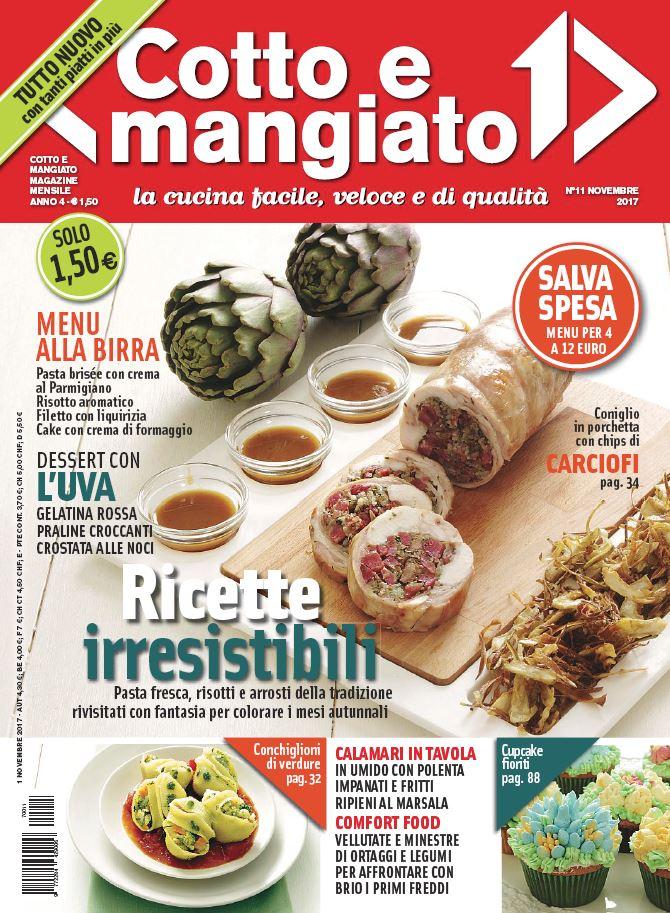 Cover_62_COTTO&MANGIATO_01NOV17_Pag34