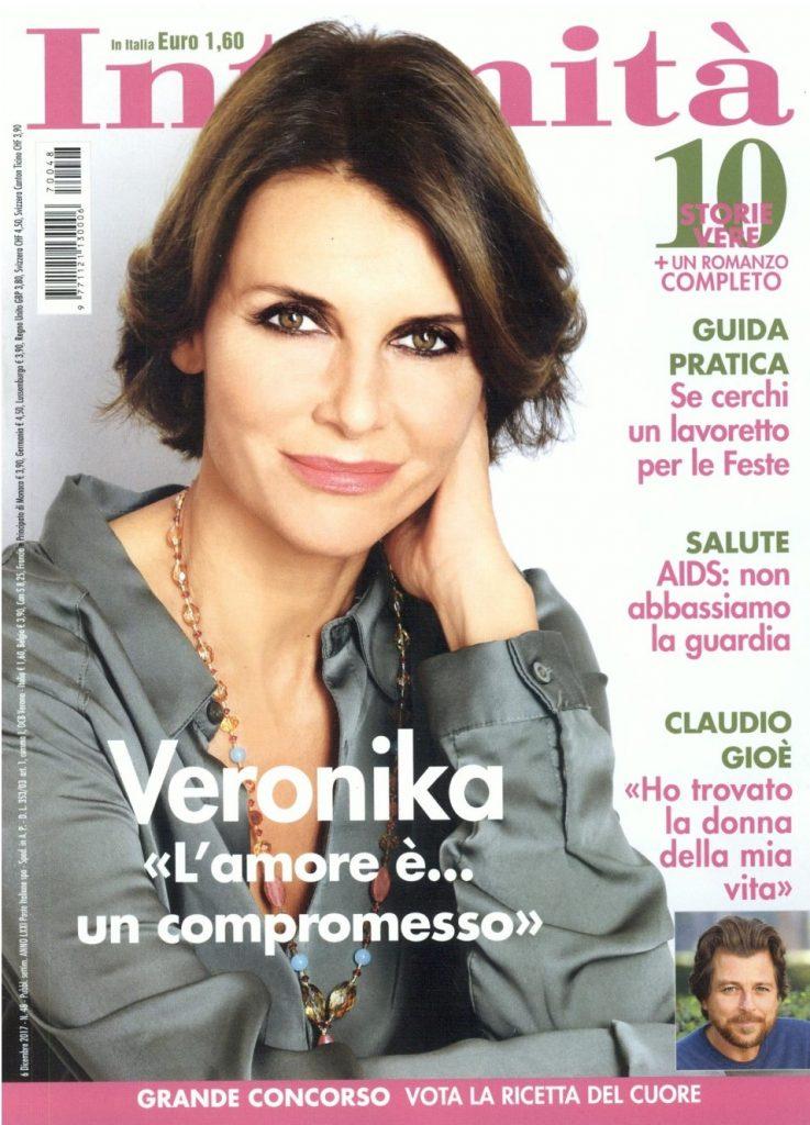 Cover_64_INTIMITÀ _06DIC17_ Pag9