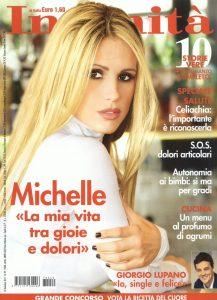 Cover_65_INTIMITÀ_13DIC17_Pag9