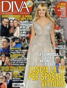 Cover_66-67_DIVAEDONNA_19DIC17_