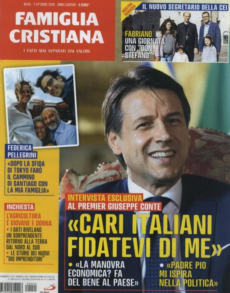 Cover_66_FAMIGLIA CRISTIANA – 07-OTT-18 – Pag. 93