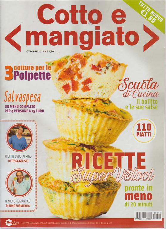 Cover_67_COTTOEMANGIATO_01OTT18_Pag96-97