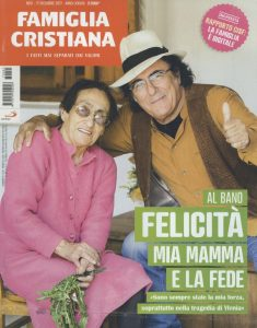 Cover_68_FAMIGLIA CRISTIANA_17DIC17_Pag87