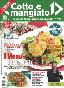 Cover_69_COTTO&MANGIATO_ 01DIC17_Pag88-89