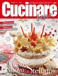 Cover_70-71_CUCINAREBENE_01_GEN18_Pag32-37