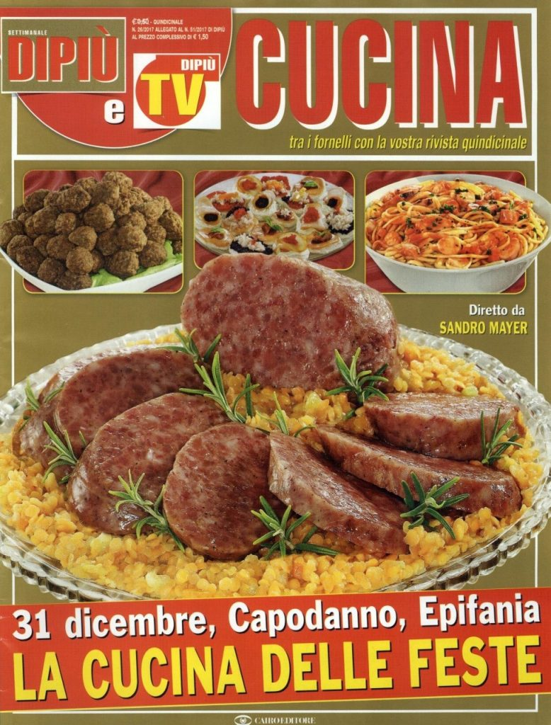 Cover_74_DIPIÙCUCINA_26DIC17 _Pag62