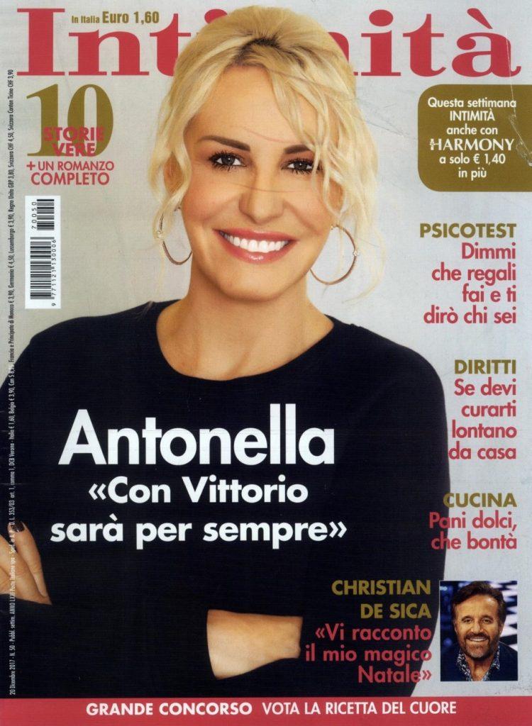 Cover_75_INTIMITÀ– 20DIC17_Pag 9