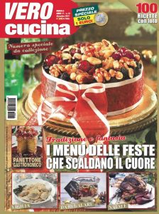 Cover_78_VEROCUCINA_01DIC17_ Pag128