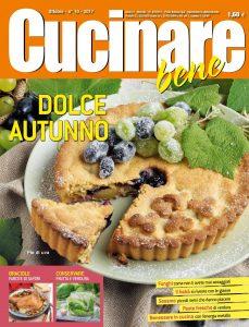 Cover_88-89_CUCINAREBENE_01OTT17_Pag29-33